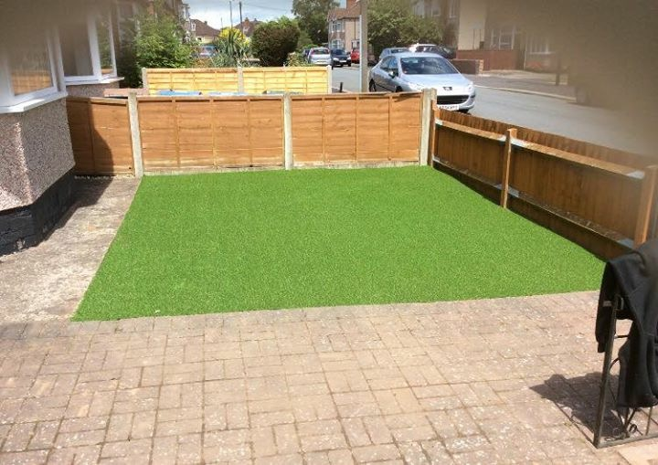 buy artificial grass coventry