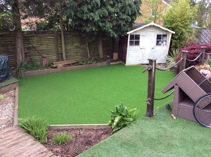 artificial grass coventry