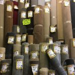 carpet sale coventry