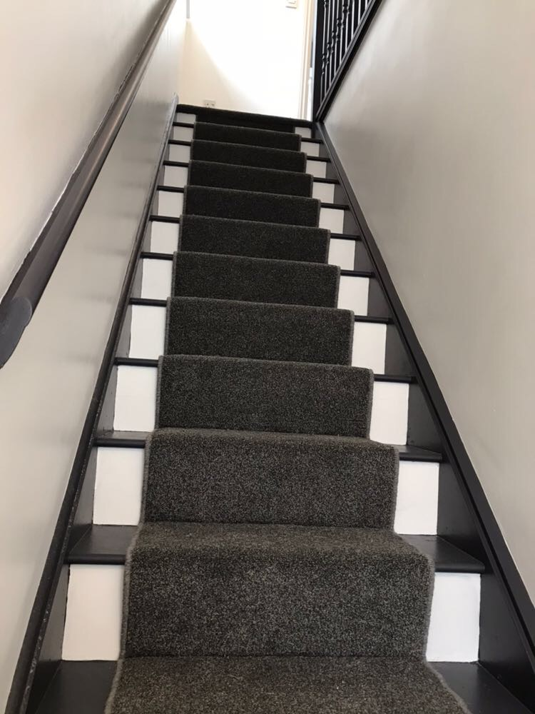 carpet for stairs coventry